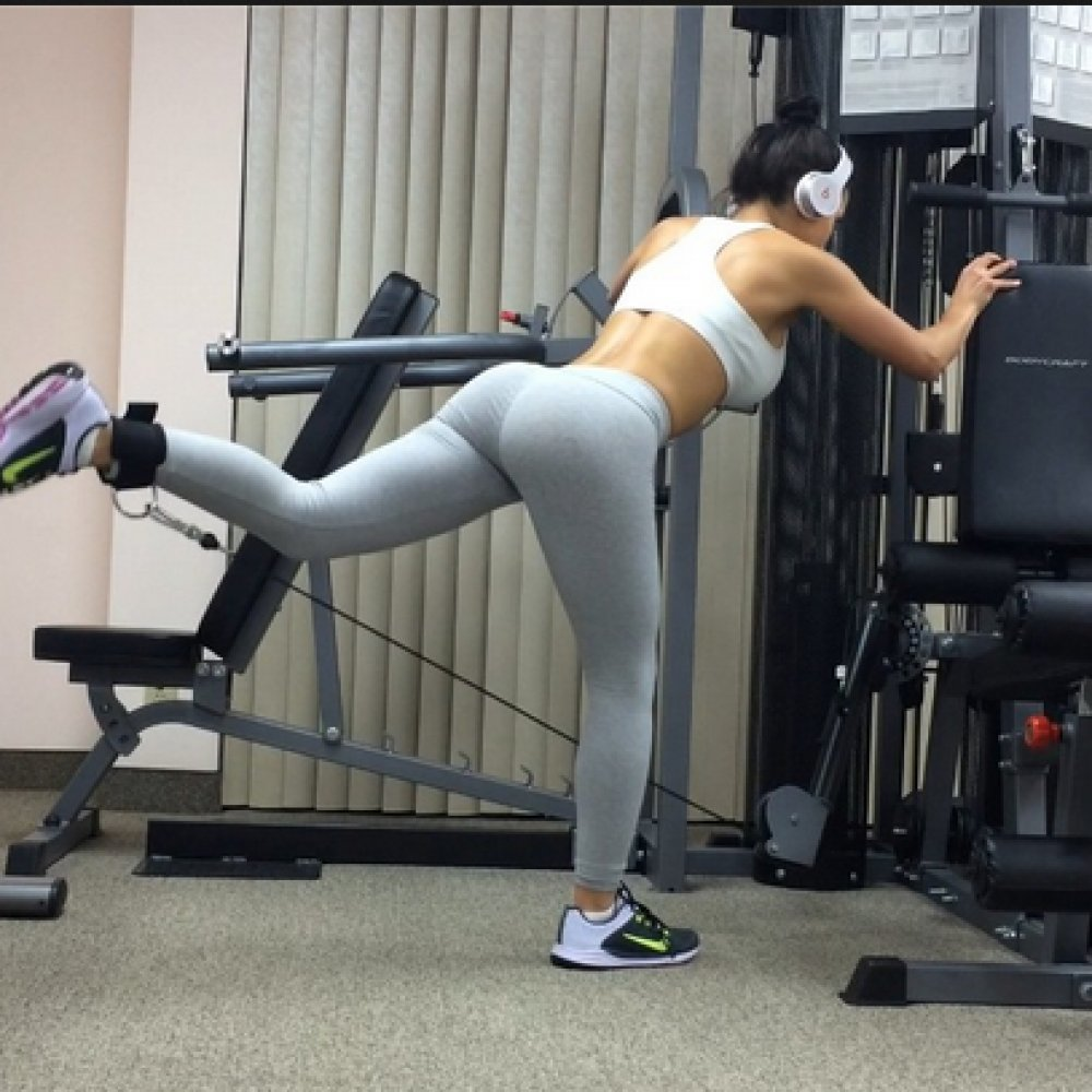 escort vælge fitness verden HERLEV stort