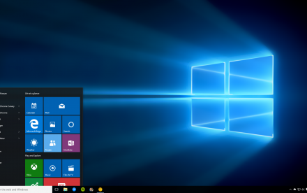Windows 10 test - The good and the bad