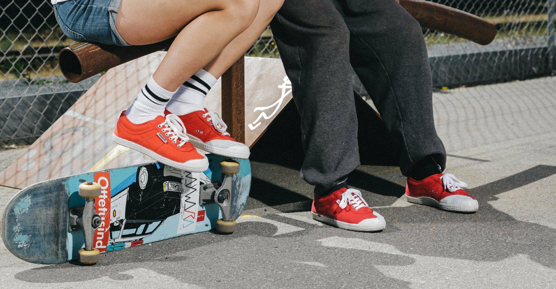00'erne | Populære sko fra 00'erne | Woman.dk