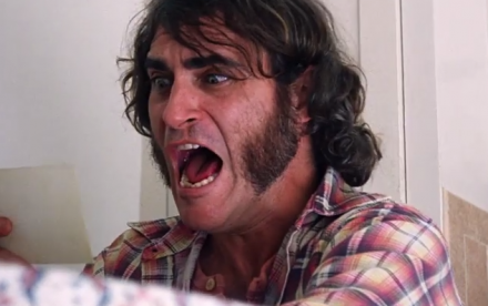 Første trailer til 'Inherent Vice'